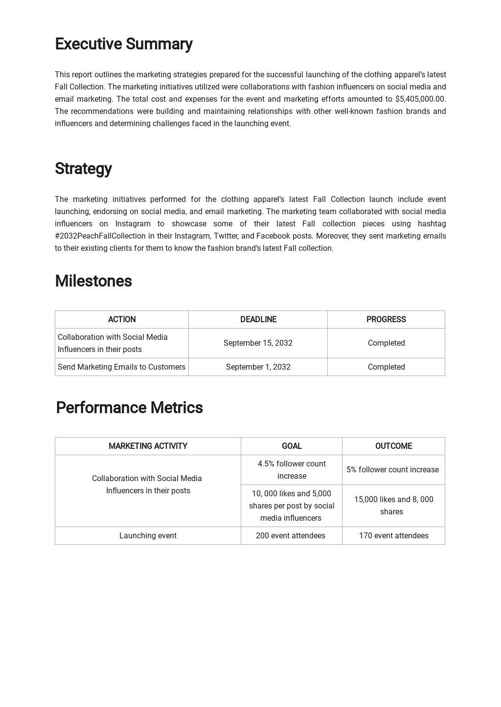 Marketing Report Template 1.jpe
