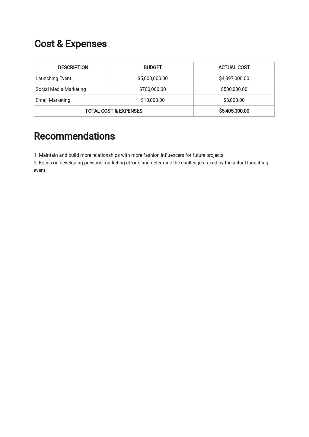 Marketing Report Template 2.jpe