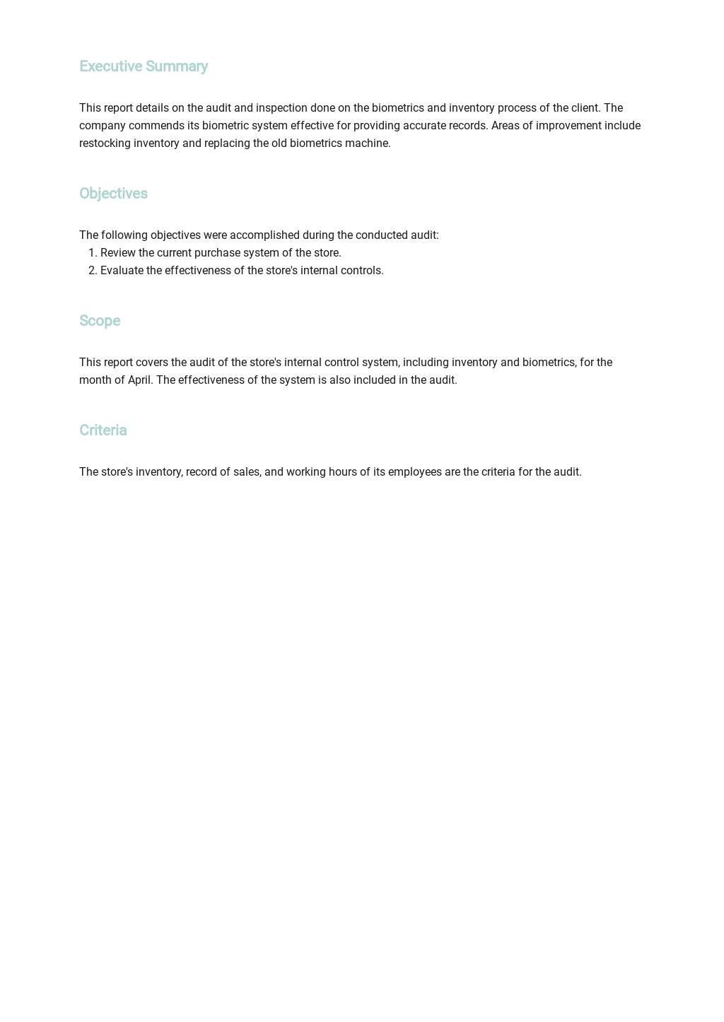 Sample Audit Report Template 1.jpe