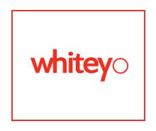 Free Web Design Company PSD Website Template