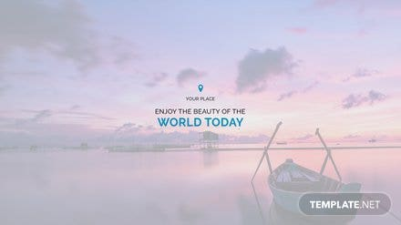 travel youtube channel template5 440x247