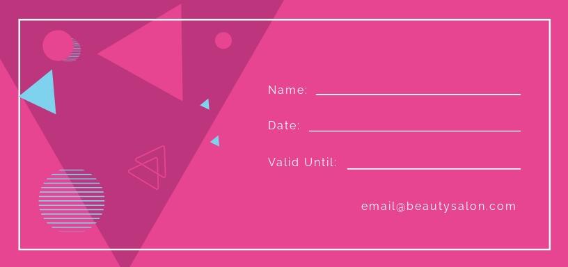 Discount Coupon Card Template 1.jpe