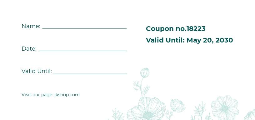 Editable Discount Coupon Template 1.jpe