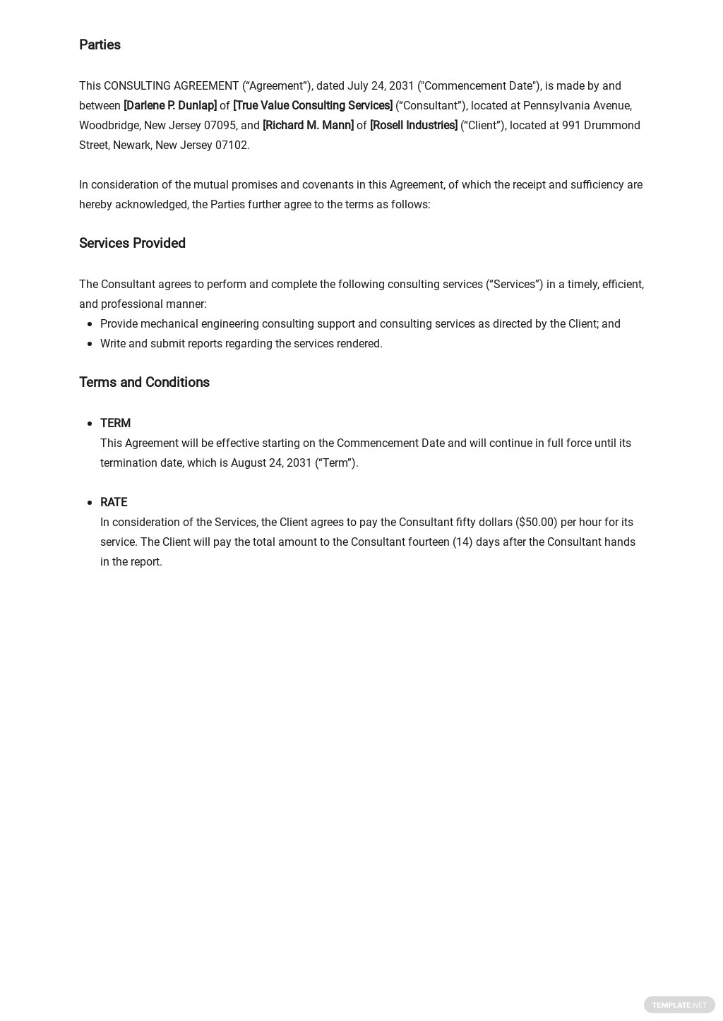 Free Consulting Agreement Template 1.jpe