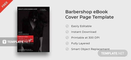 free ebook covers templates - gym ebook cover template download 78 book covers in psd