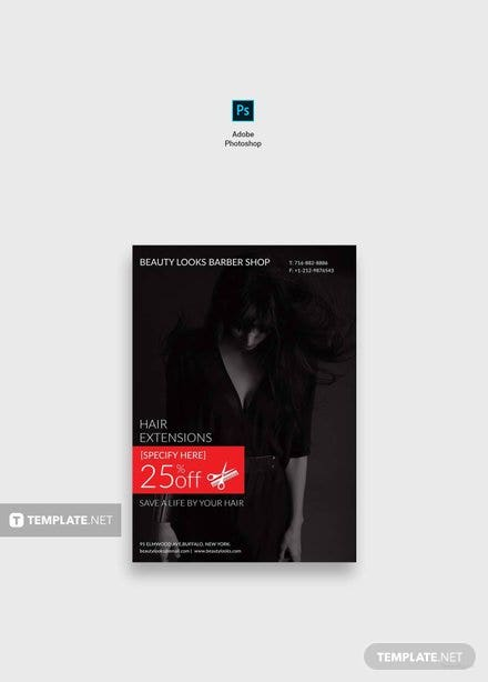 Free barbershop ebook cover page template download 78 book covers free barbershop ebook cover page template download 78 book covers in psd illustrator indesign word publisher apple pages template maxwellsz
