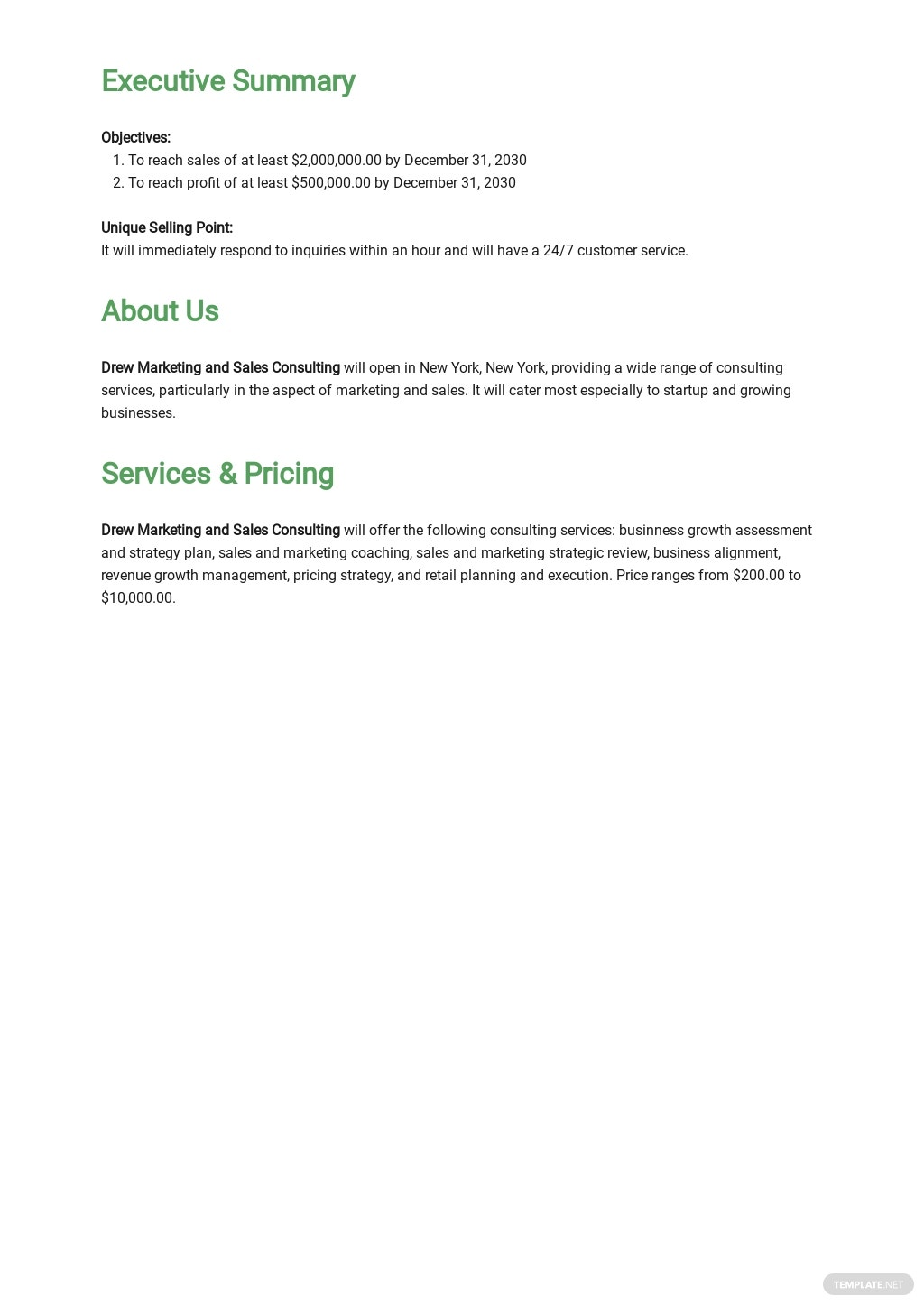 1 Year or Annual Business Plan Template 1.jpe