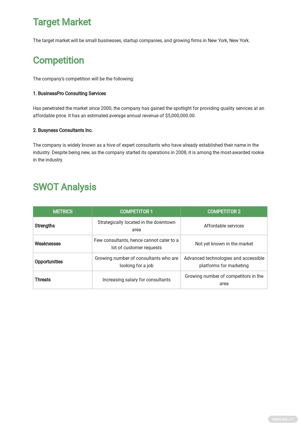 1 Year or Annual Business Plan Template 2.jpe