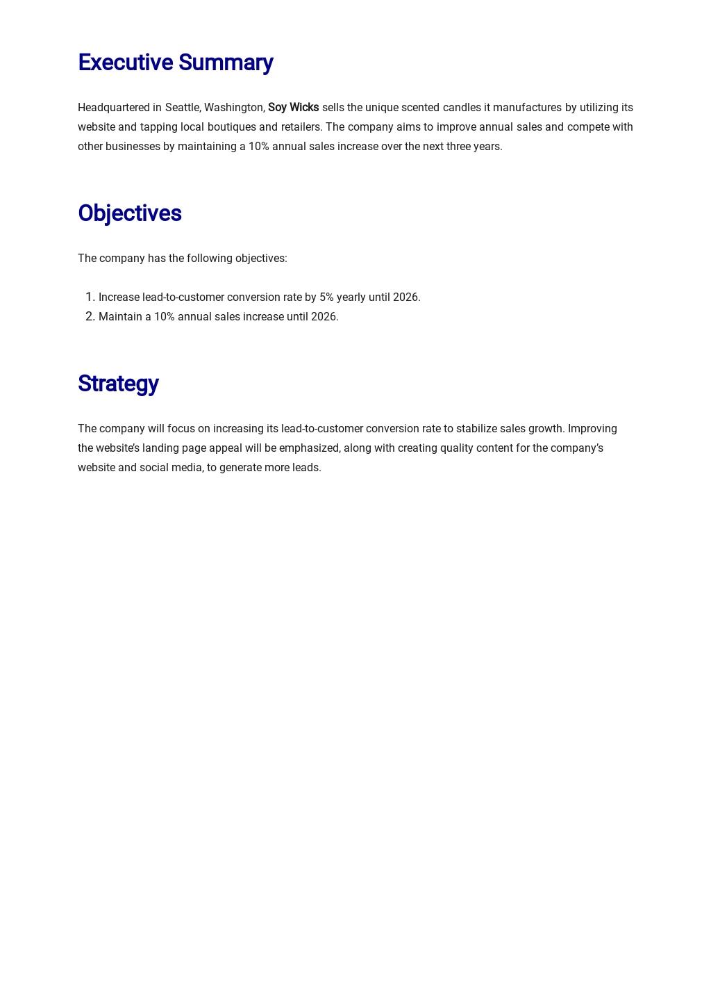 3 Year Strategic Plan Template 1.jpe
