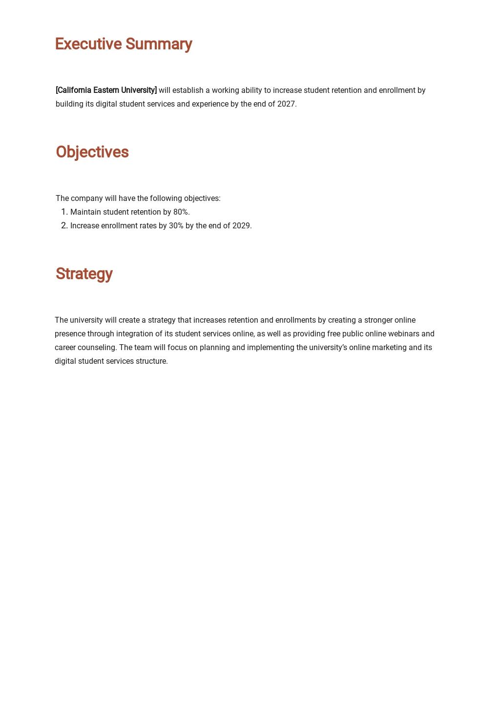Academic Strategic Plan Template 1.jpe