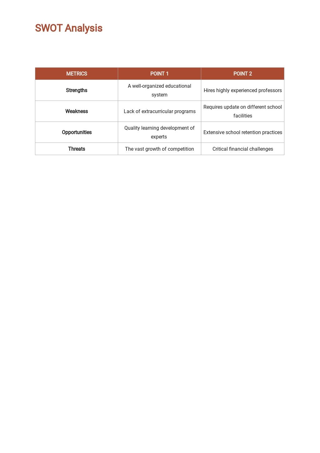 Academic Strategic Plan Template 2.jpe