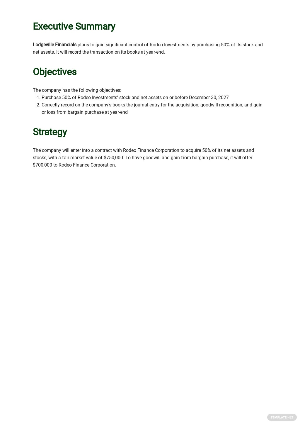 Acquisition Strategy Plan Template 1.jpe