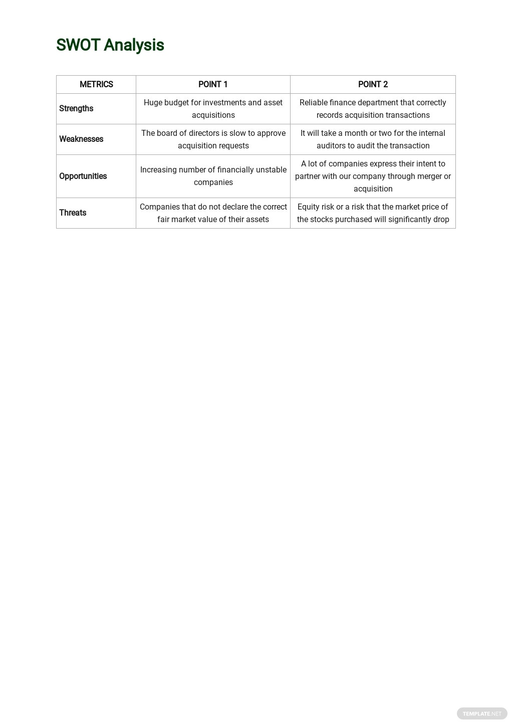 Acquisition Strategy Plan Template 2.jpe