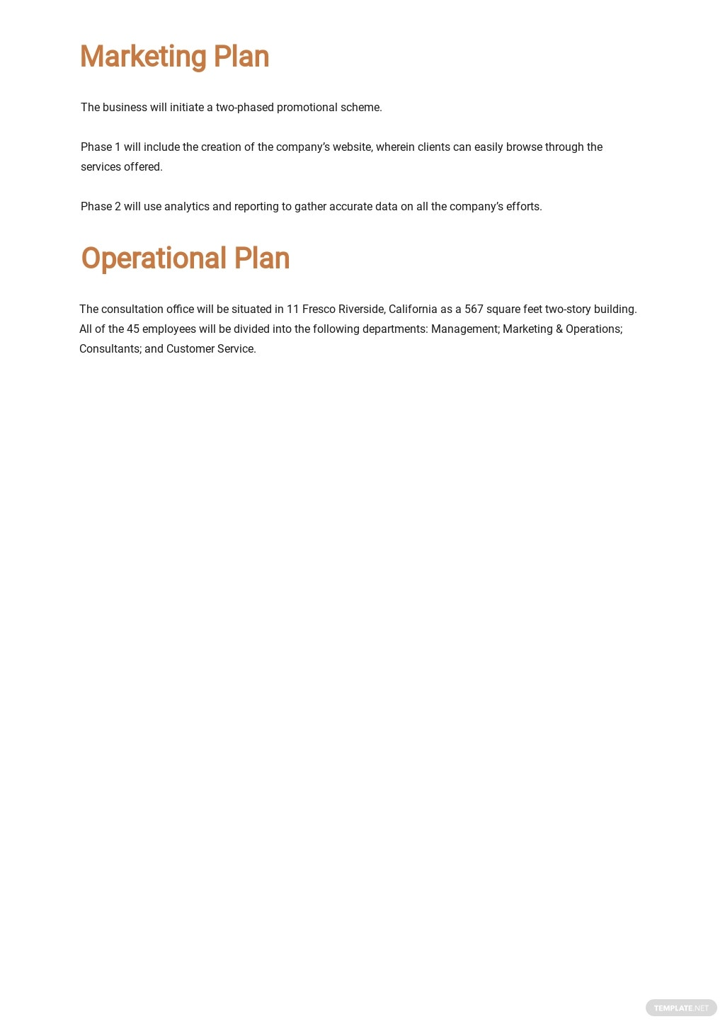 Advertising Consulting Business Plan Template 4.jpe