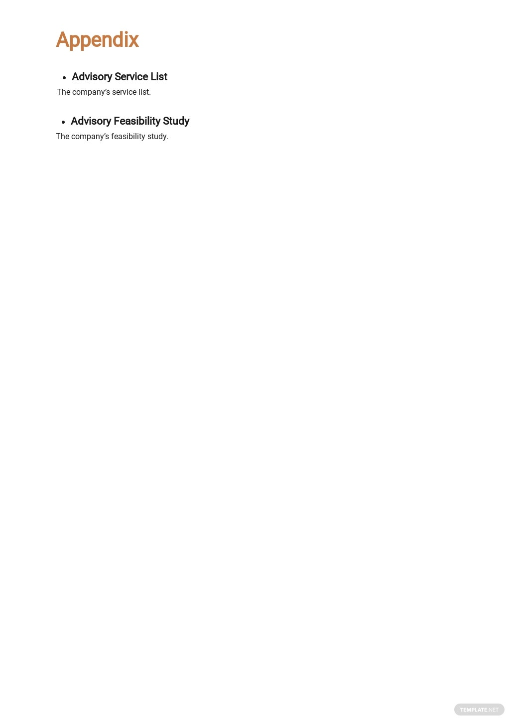 Advertising Consulting Business Plan Template 9.jpe
