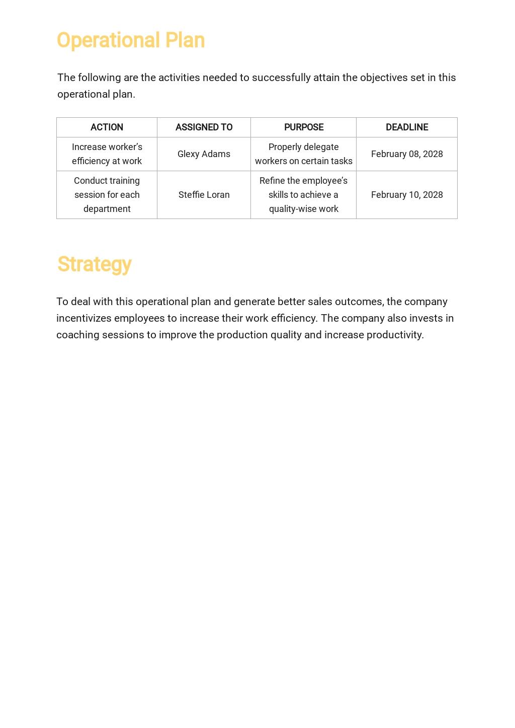 Annual Operational Plan Template 2.jpe