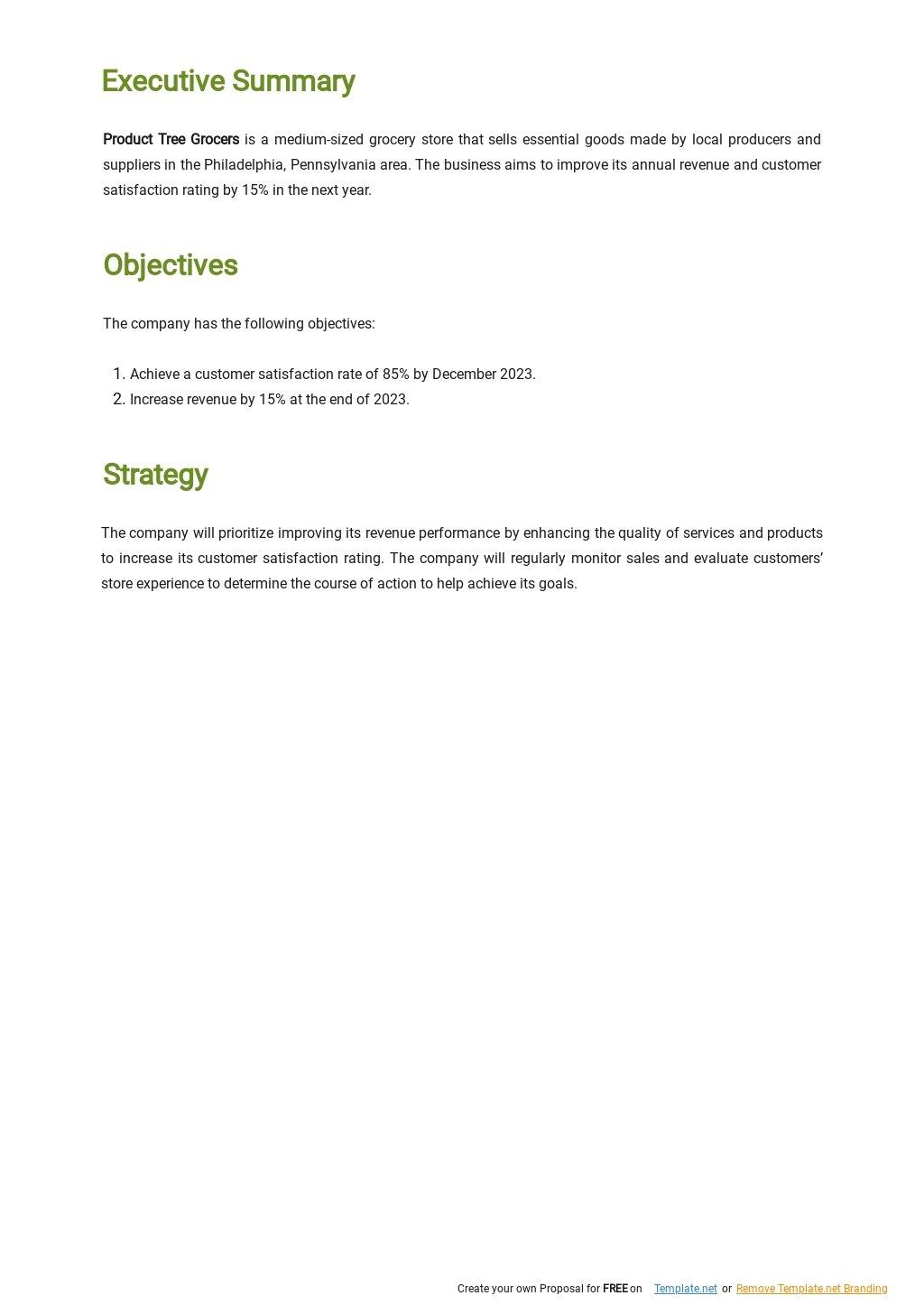 Annual Strategic Plan Template 1.jpe
