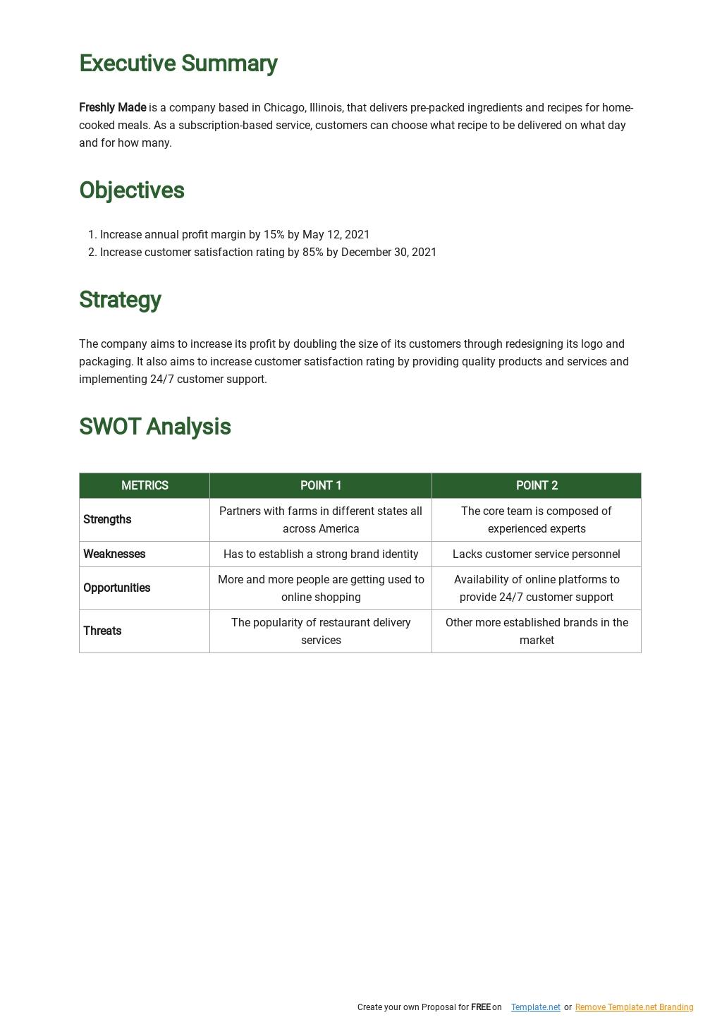 Brand Strategic Plan Template 1.jpe