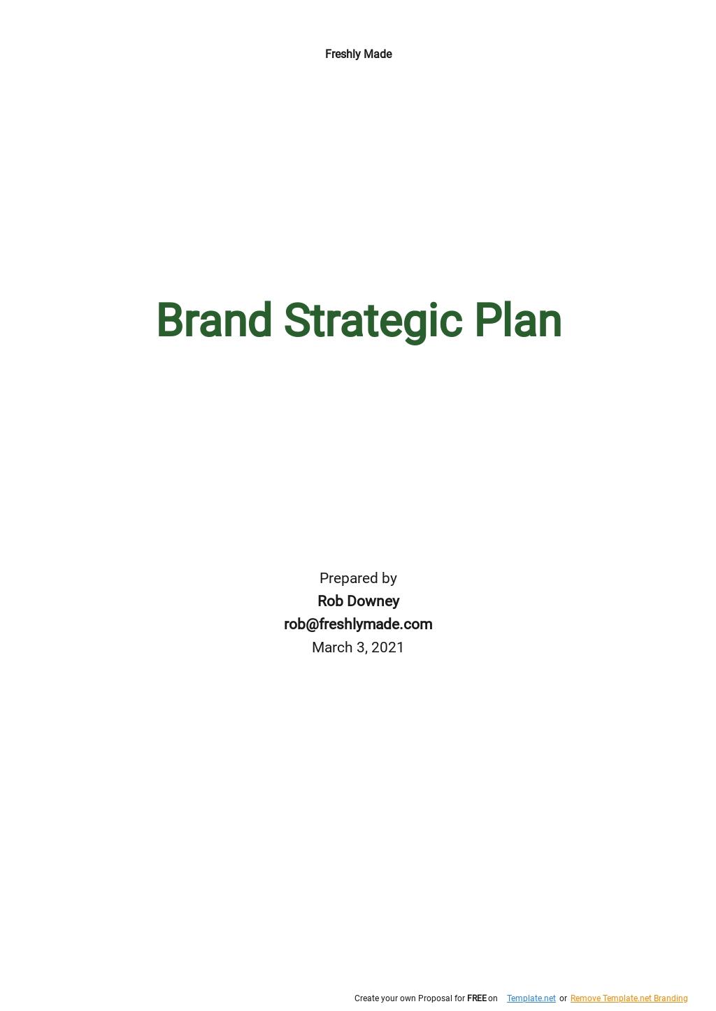 Brand Strategic Plan Template.jpe