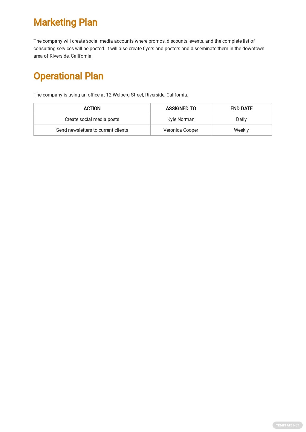 Business Consulting Business Plan Template 3.jpe