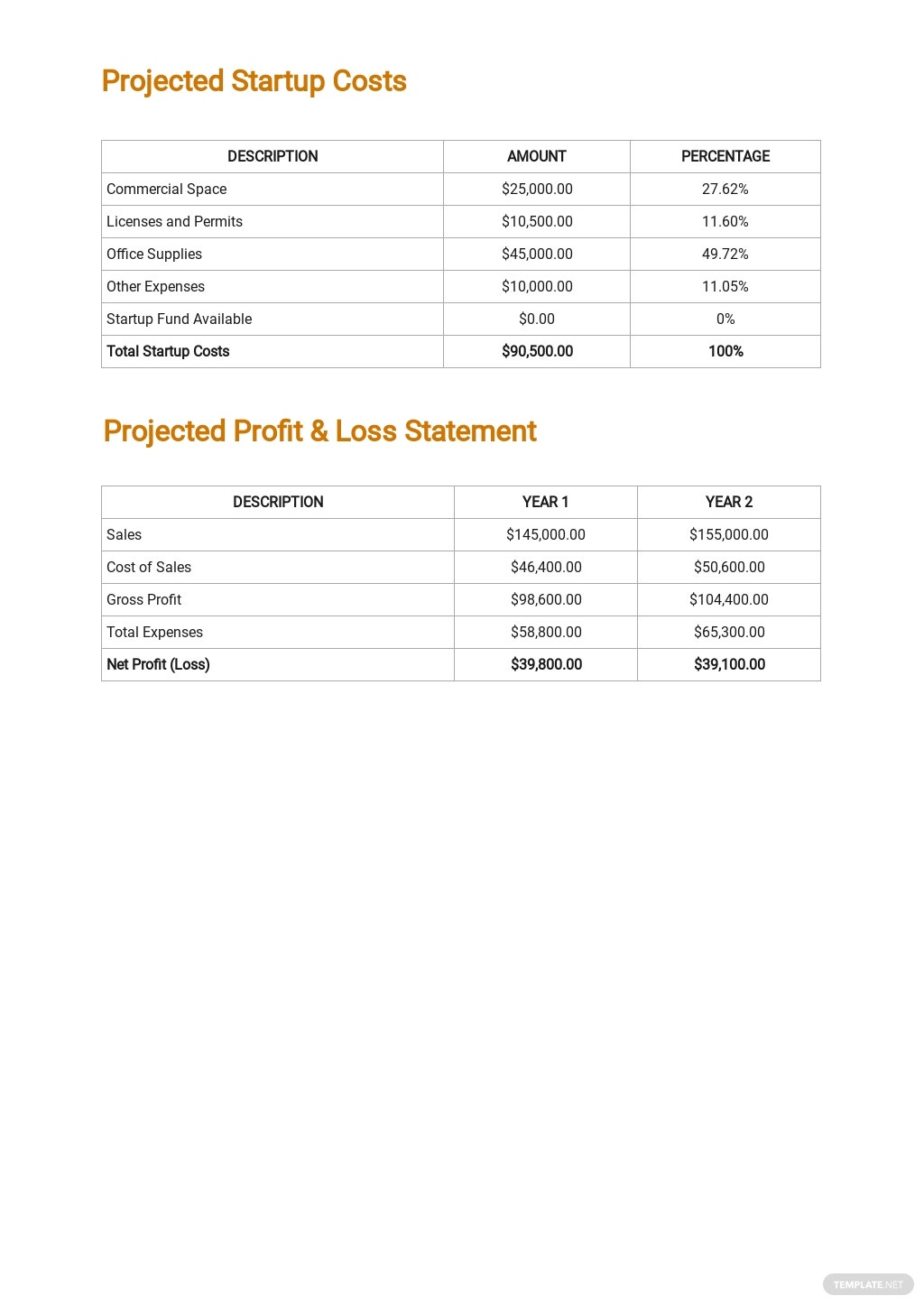Business Consulting Business Plan Template 5.jpe