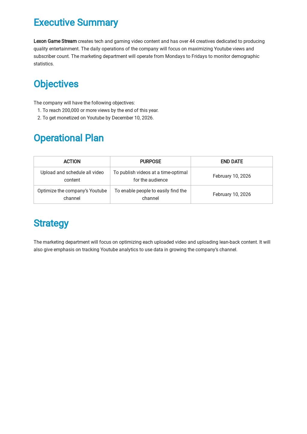 Business Operational Plan Template 1.jpe