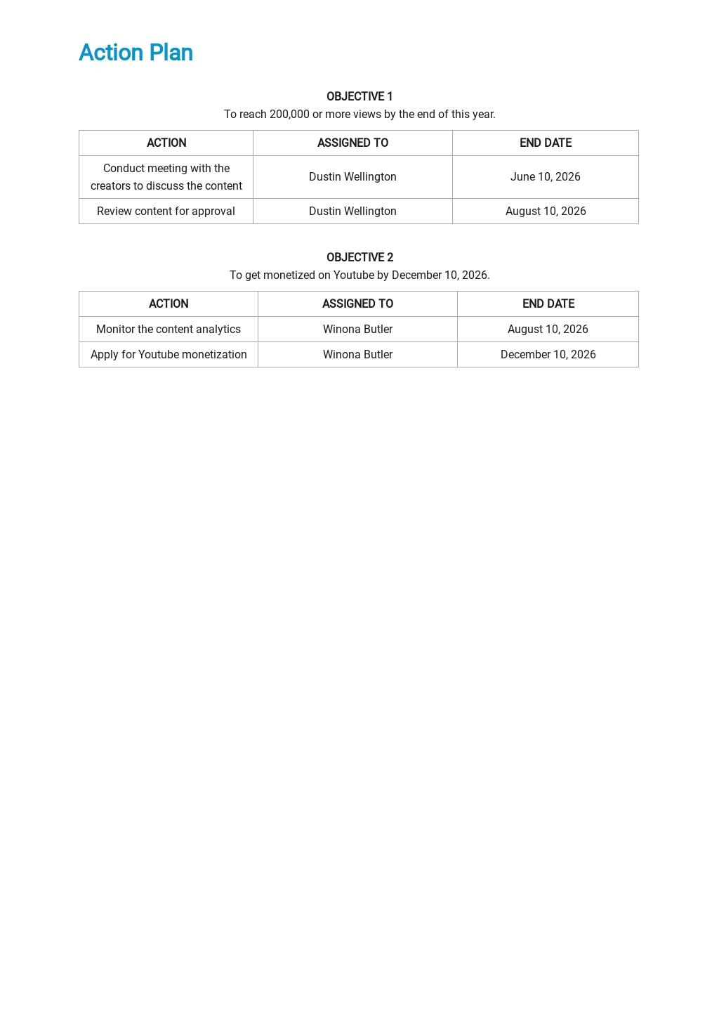 Business Operational Plan Template 3.jpe