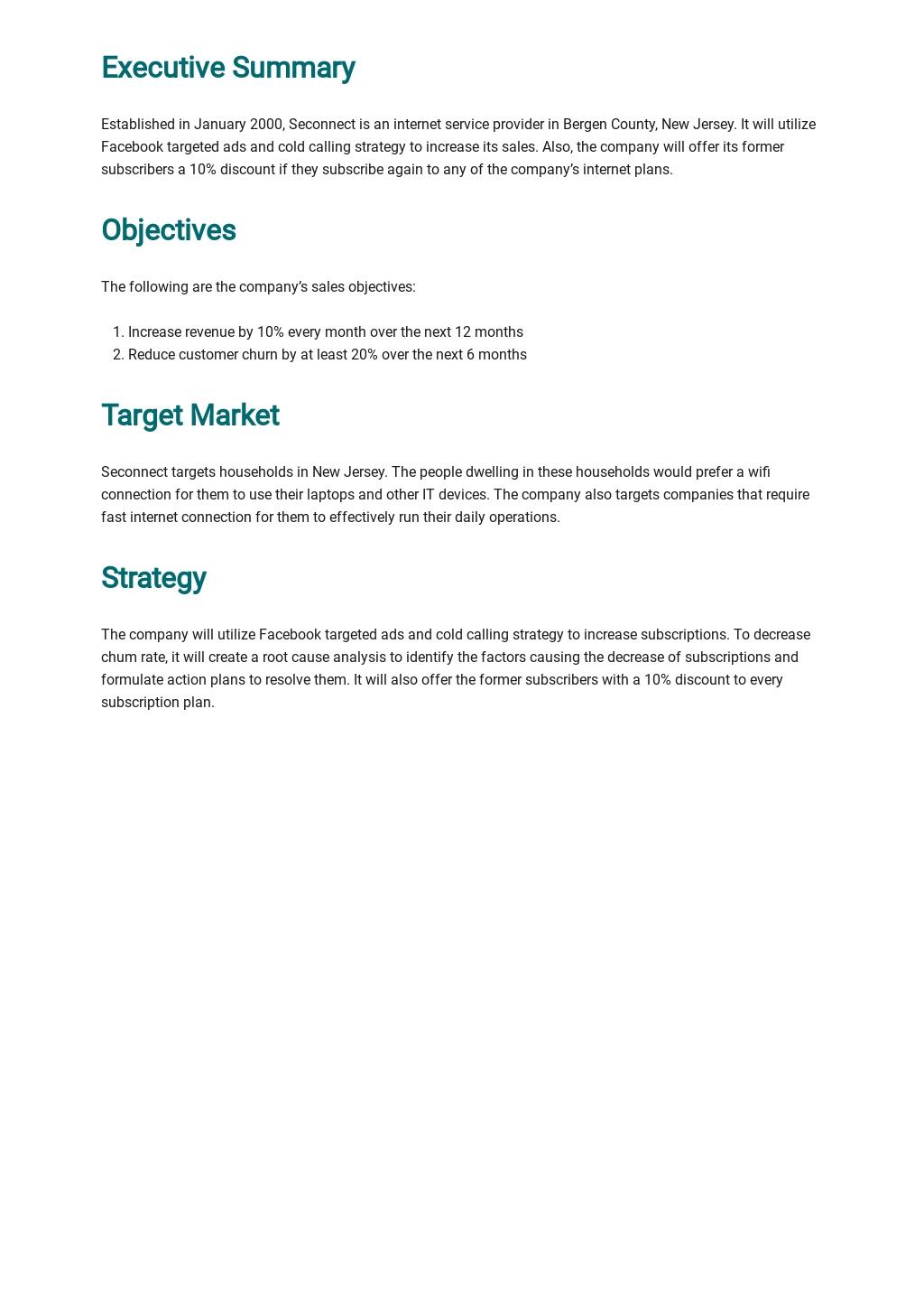 Business Sales Plan Template 1.jpe