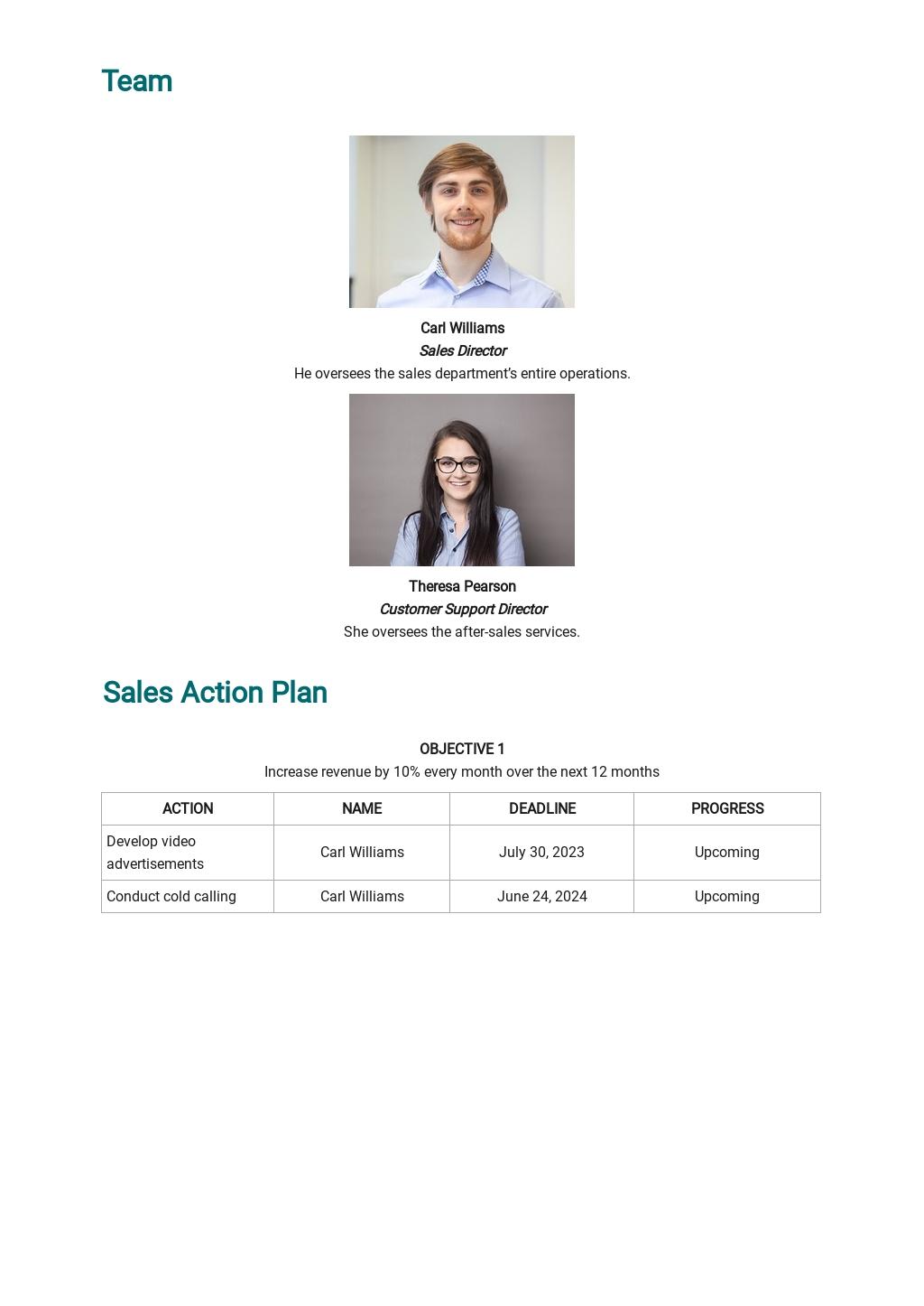 Business Sales Plan Template 2.jpe