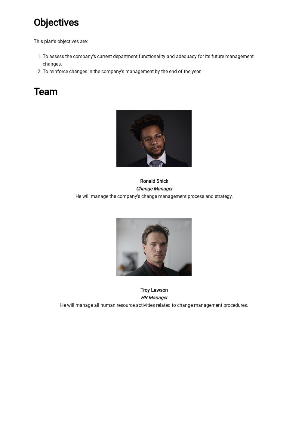 Change Management Action Plan Template 1.jpe