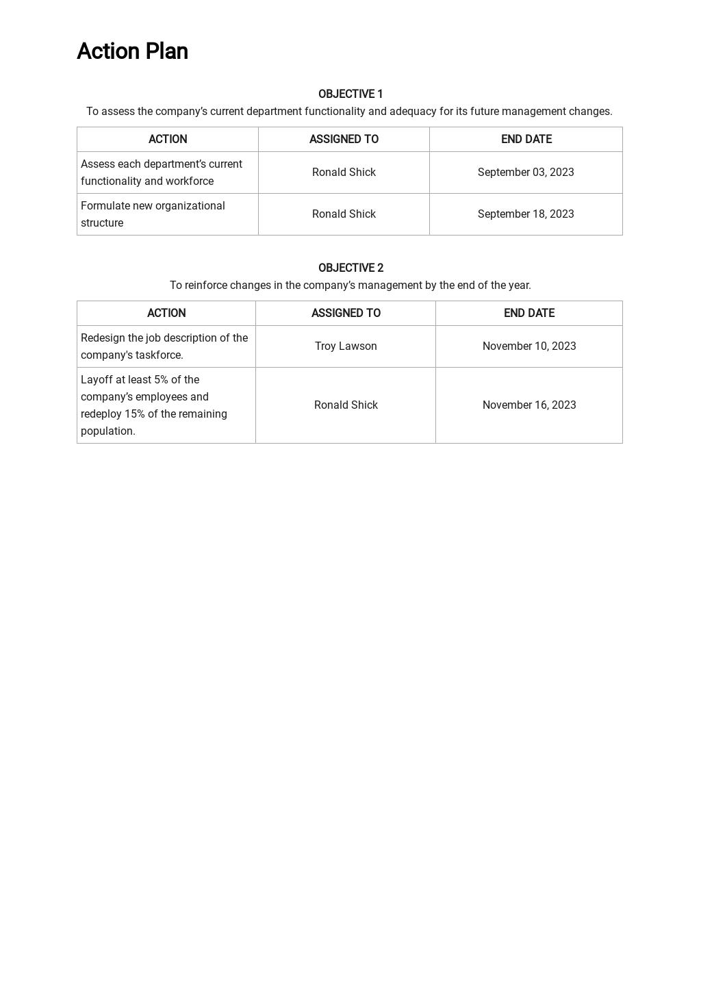 Change Management Action Plan Template 2.jpe