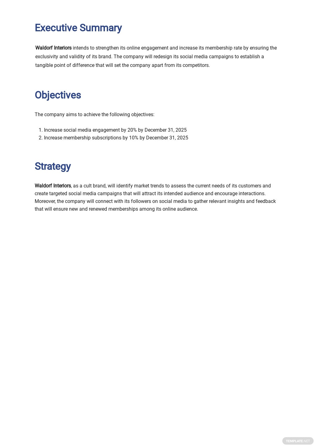 Design Strategic Plan Template 1.jpe