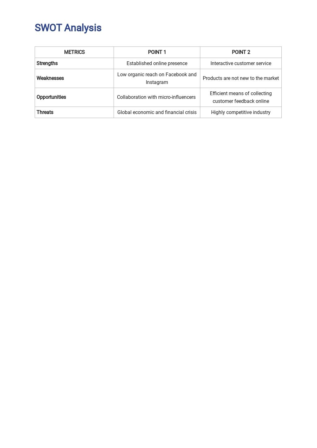 Design Strategic Plan Template 2.jpe