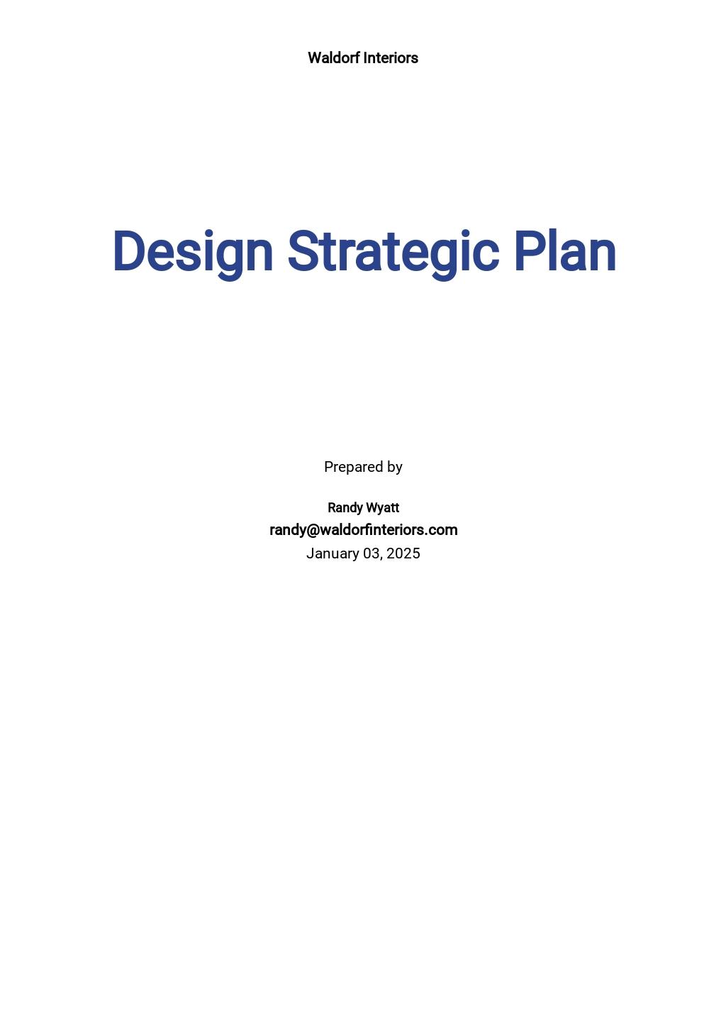 Design Strategic Plan Template.jpe
