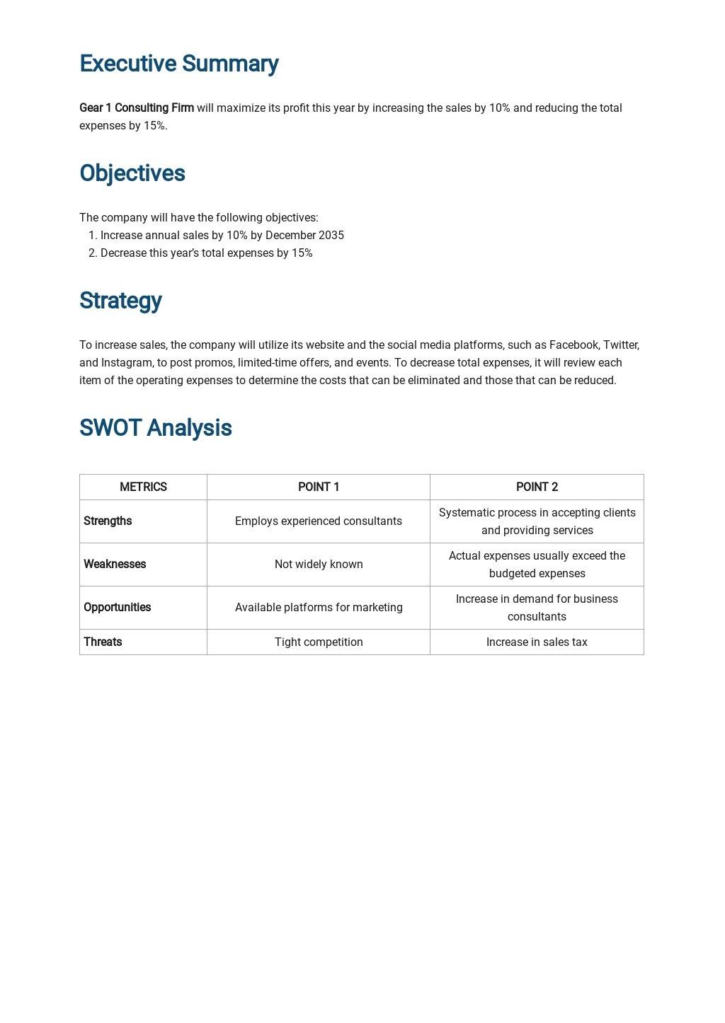 Development Strategic Plan Template 1.jpe