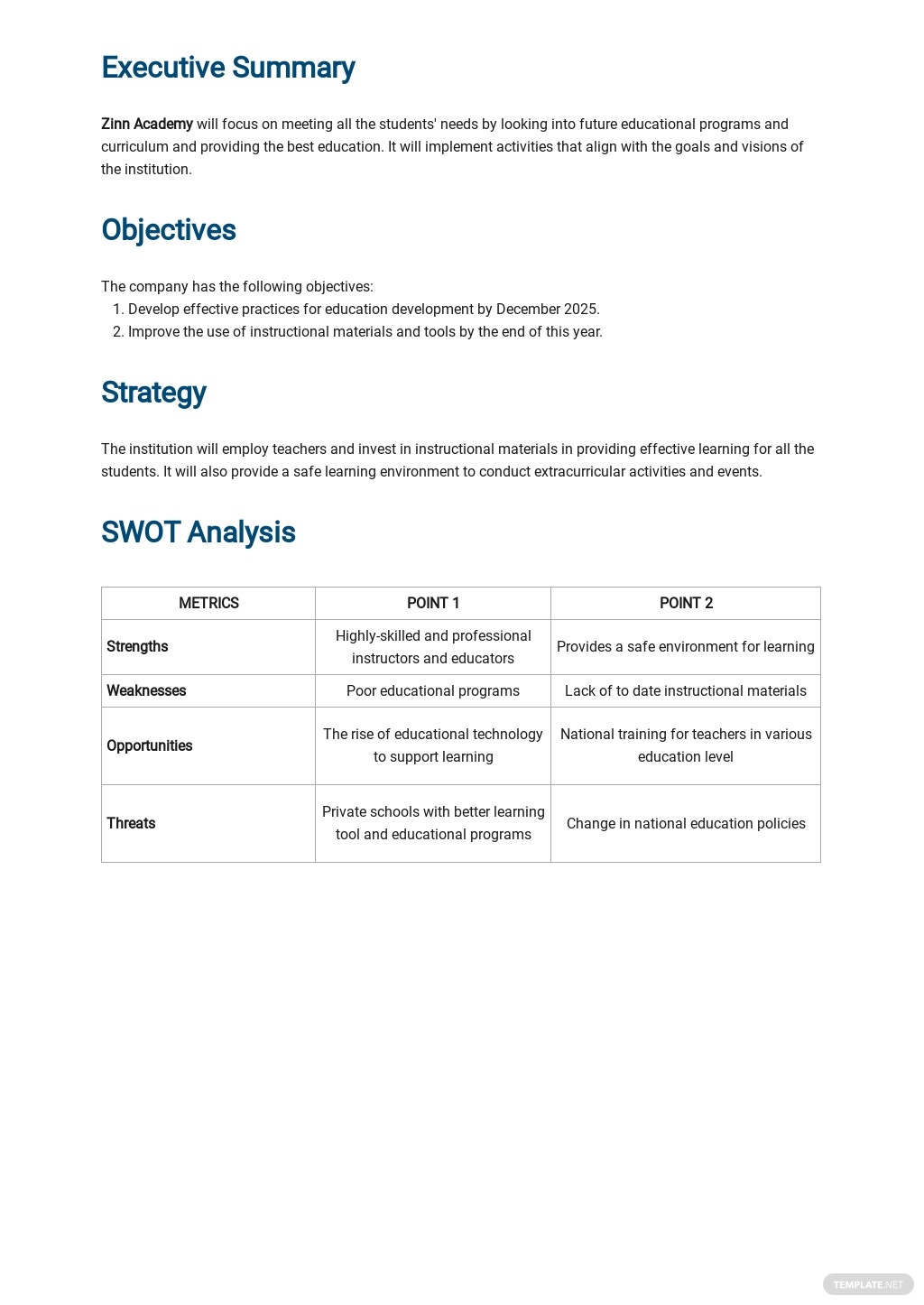 Educational Strategic Plan Template 1.jpe