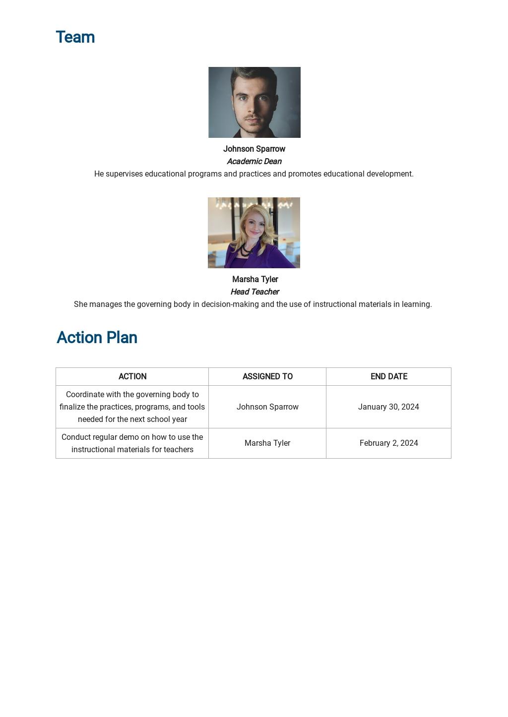 Educational Strategic Plan Template 2.jpe