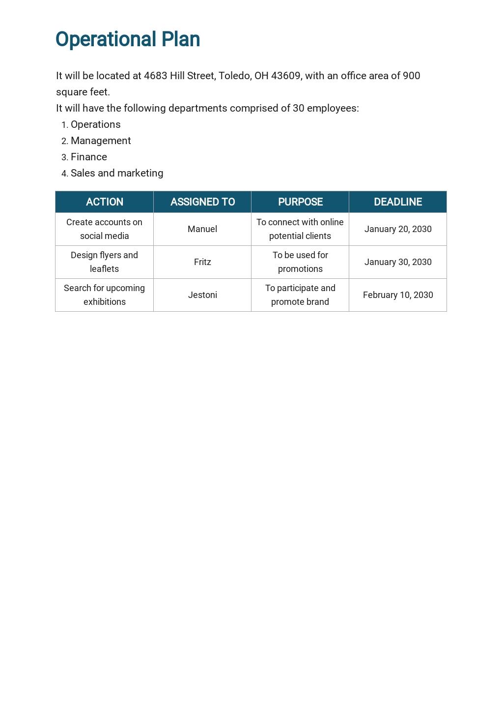 Event Management Business Plan Template 5.jpe