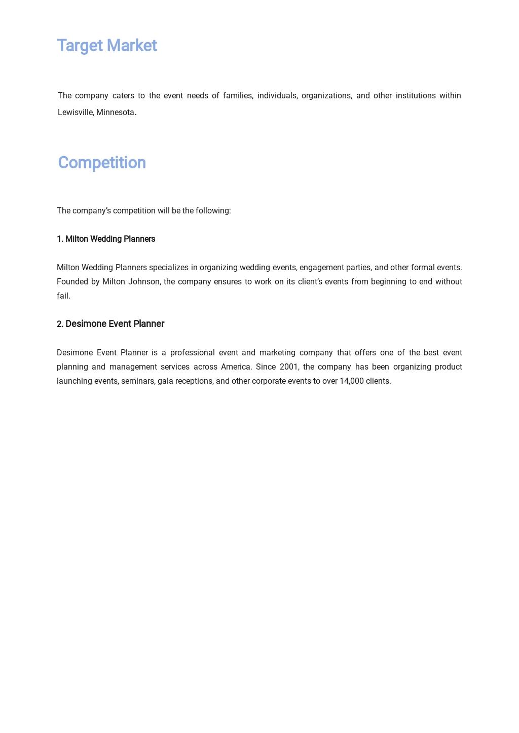 Event Planning Business Plan Template 2.jpe
