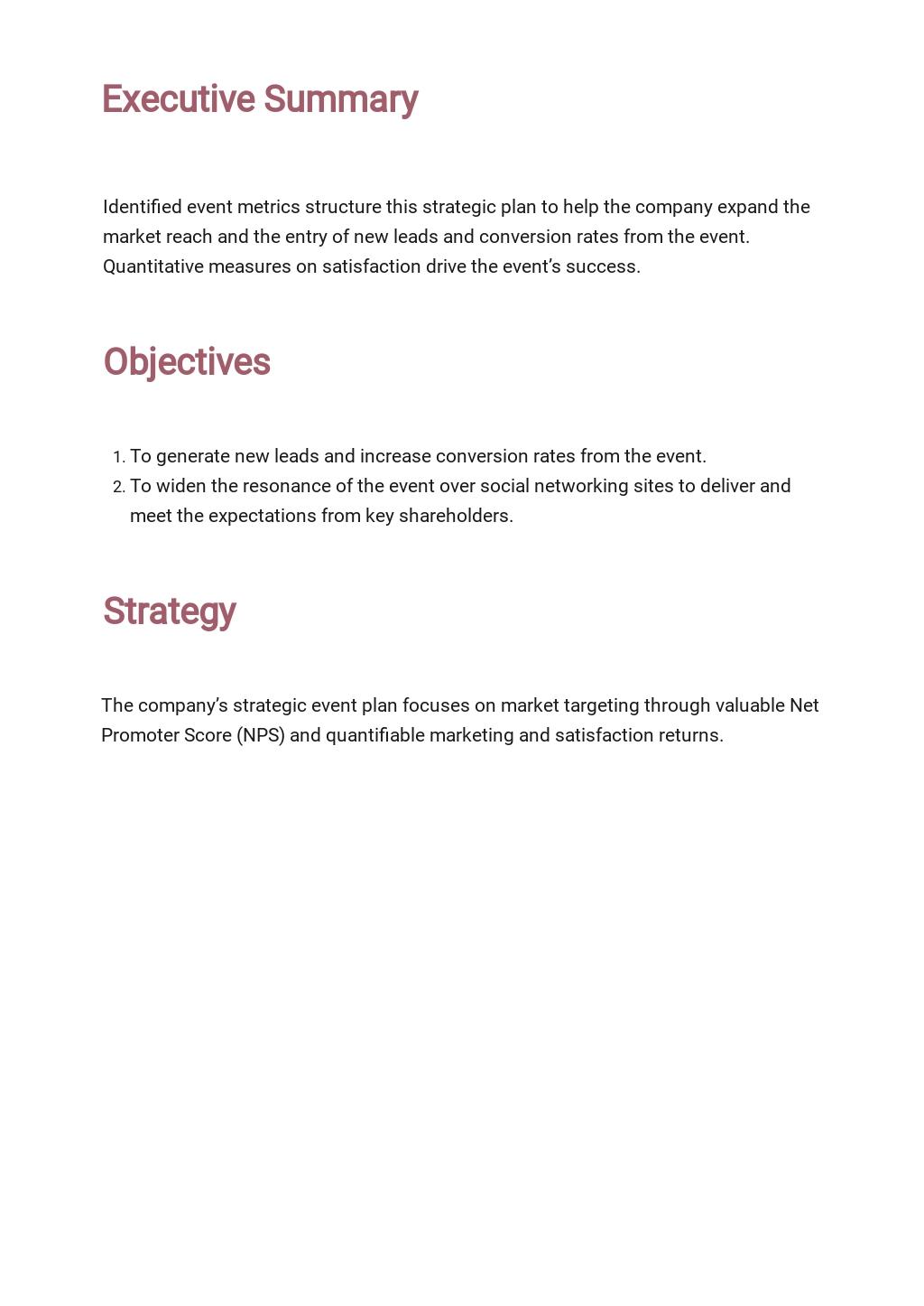 Event Strategic Plan Template 1.jpe