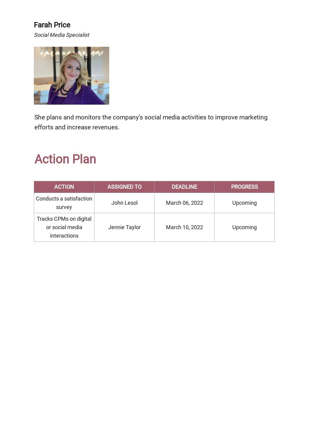 Event Strategic Plan Template 3.jpe