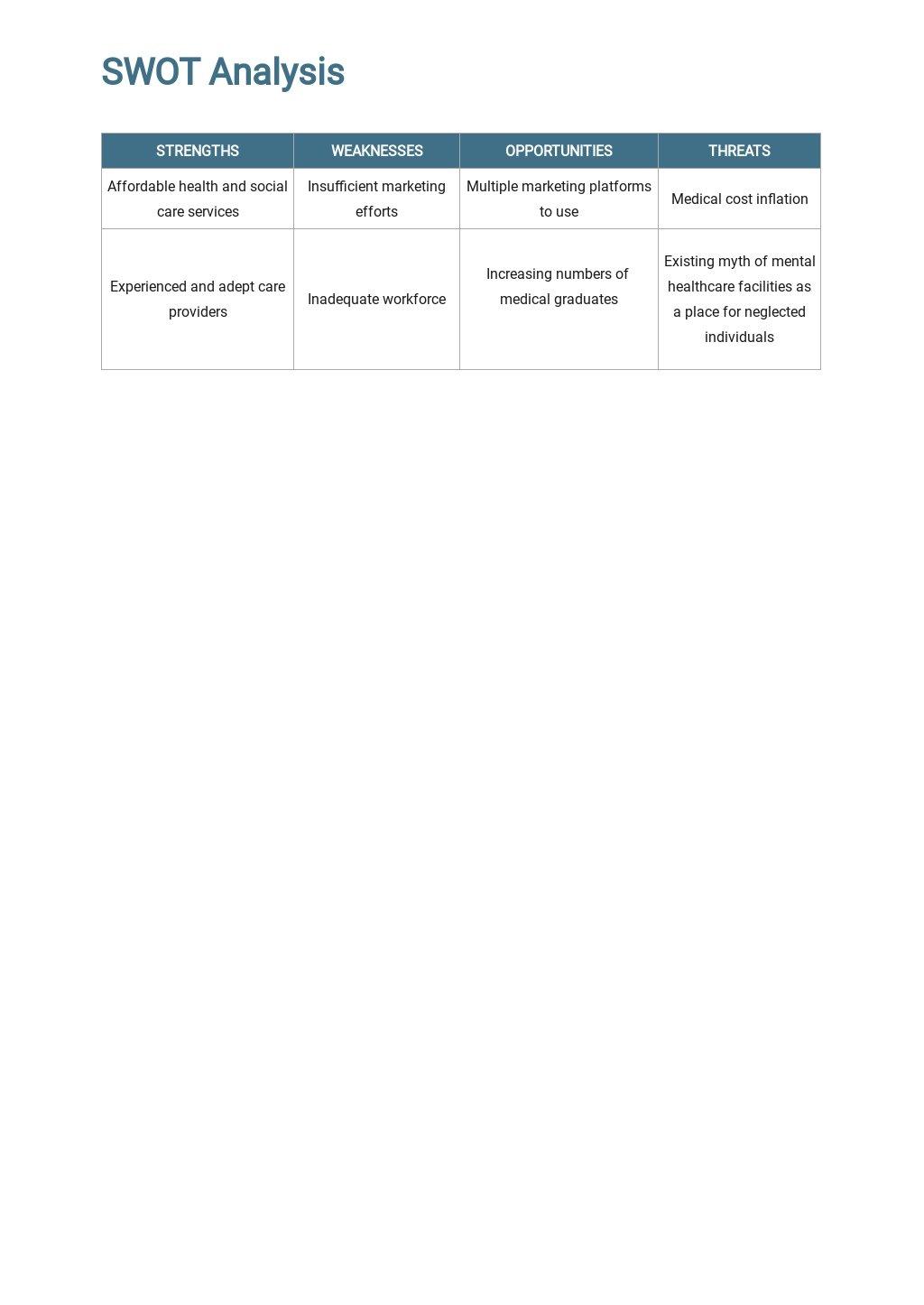Health Care / Social Care Business Plan Template 3.jpe