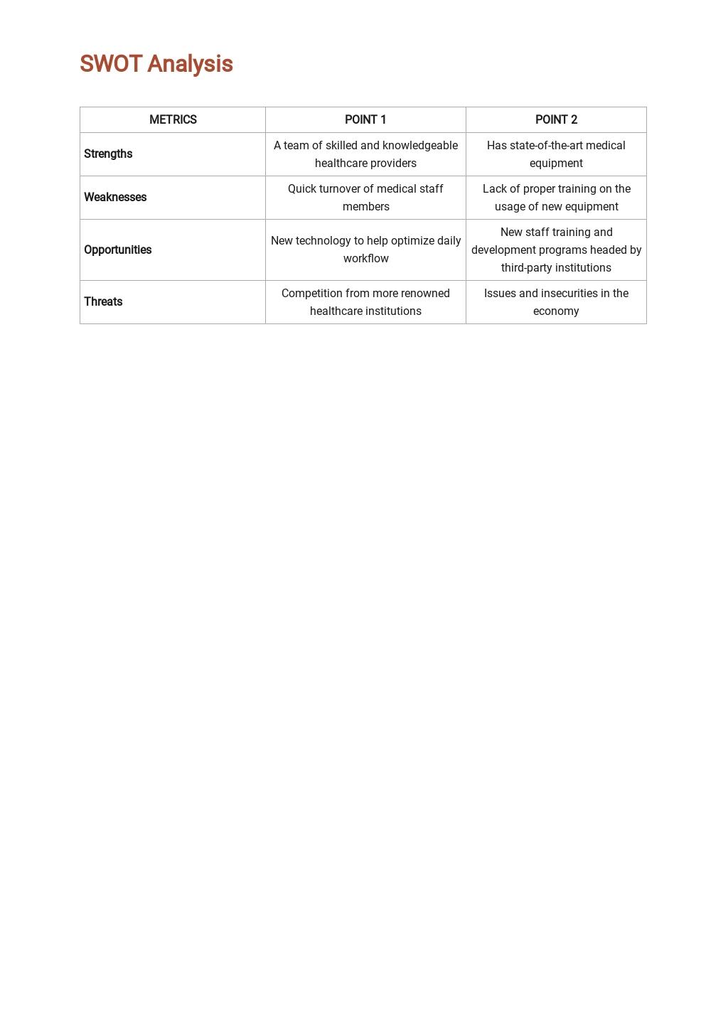 Healthcare Strategic Plan Template 2.jpe
