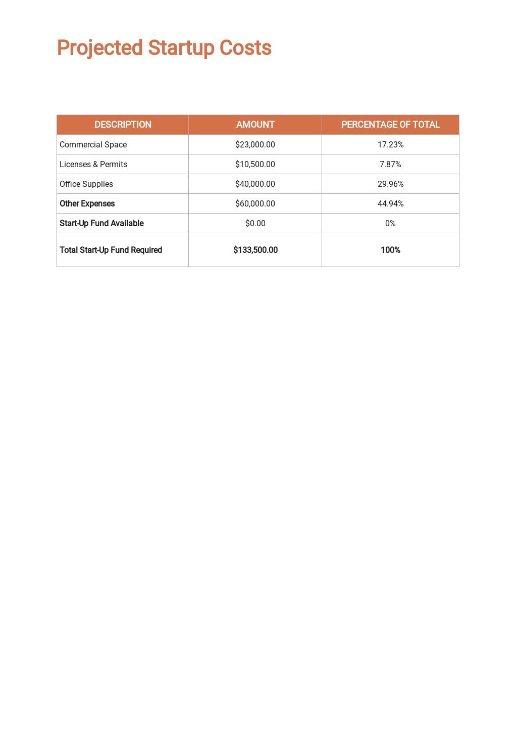 Home Interior Design Business Plan 6.jpe
