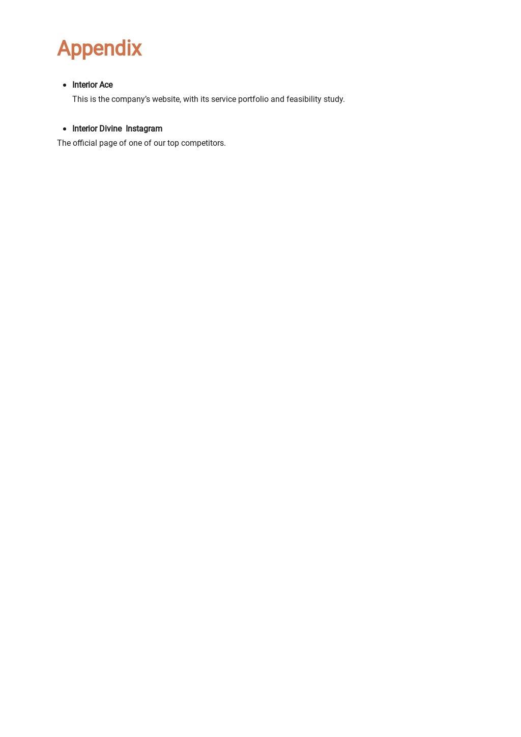 Home Interior Design Business Plan 9.jpe