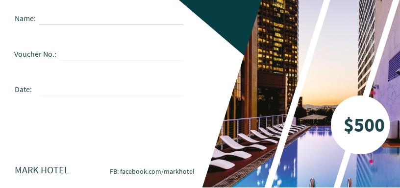 Hotel Money Voucher Template.jpe