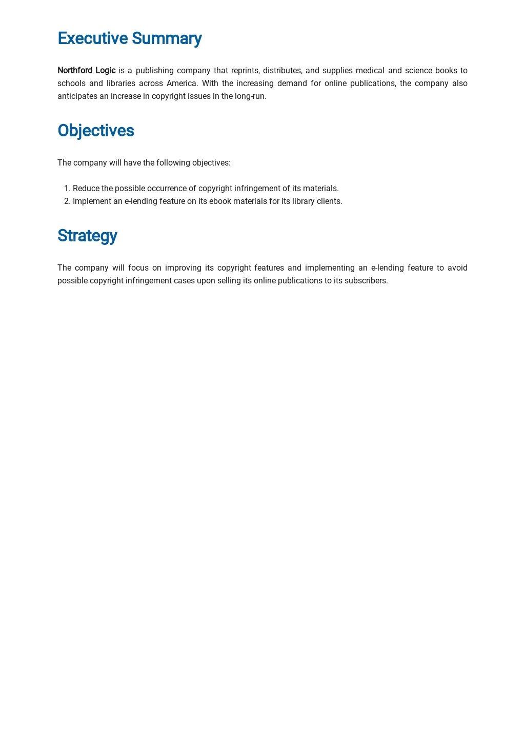 Legal Strategic Plan Template 1.jpe