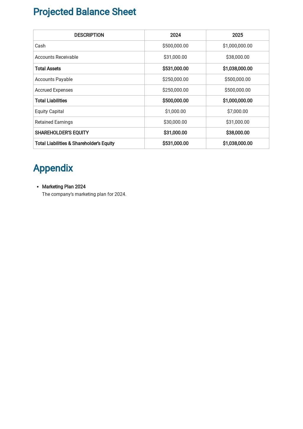 Logistics Business Plan Template 5.jpe