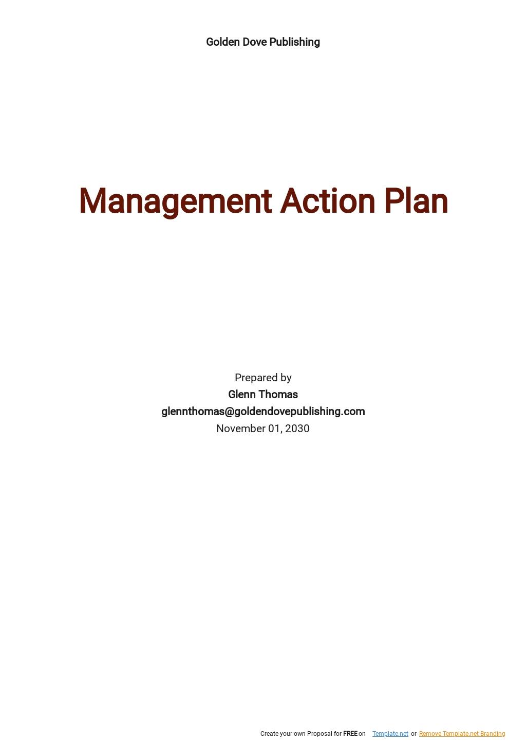 Management Action Plan Template.jpe
