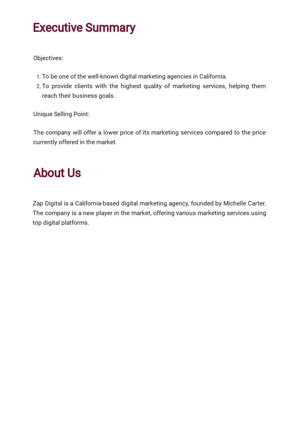 Marketing Agency Business Plan Template 1.jpe